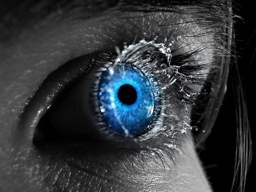 blue eyes wallpapers wallpaper cave