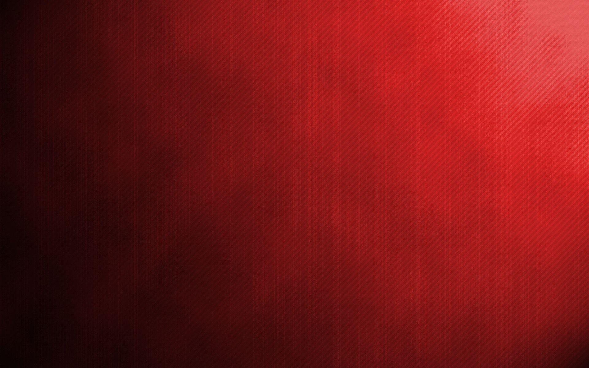 red and black wallpapers 31 32214 backgrounds cLVj