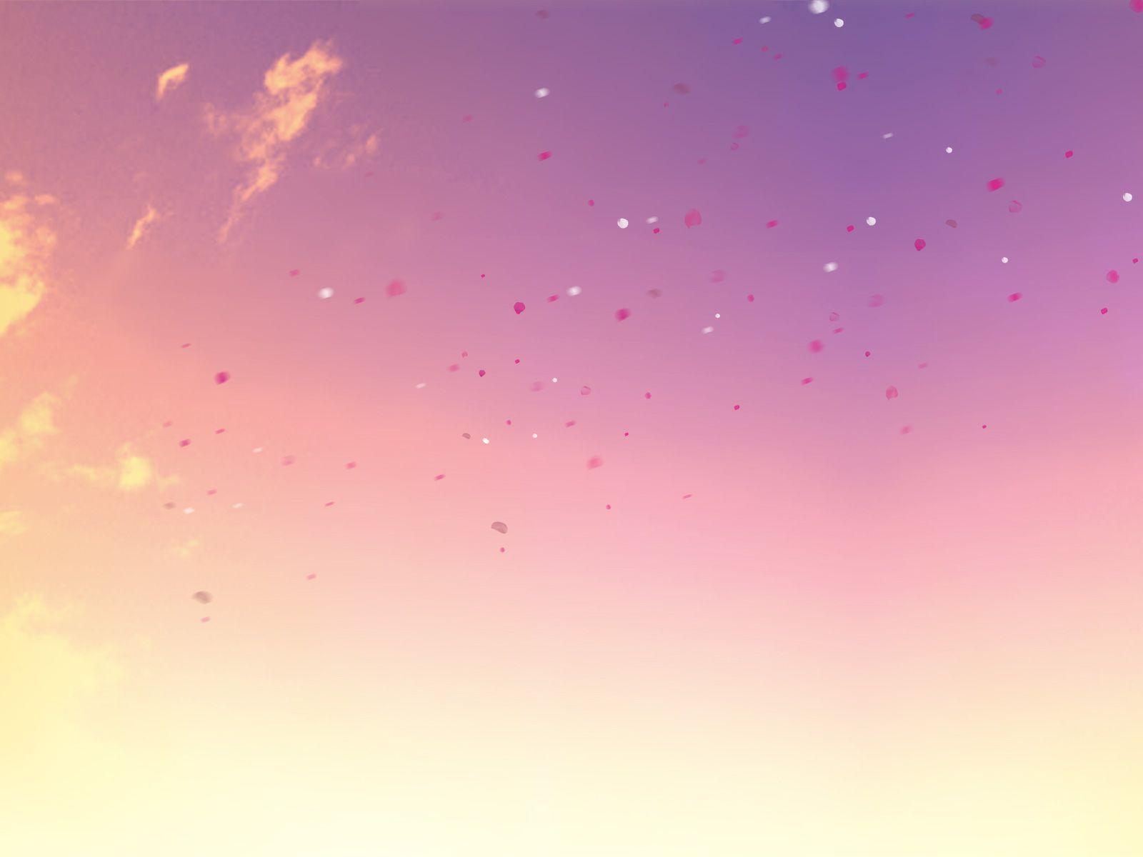 pastel desktop wallpaper - photo #5