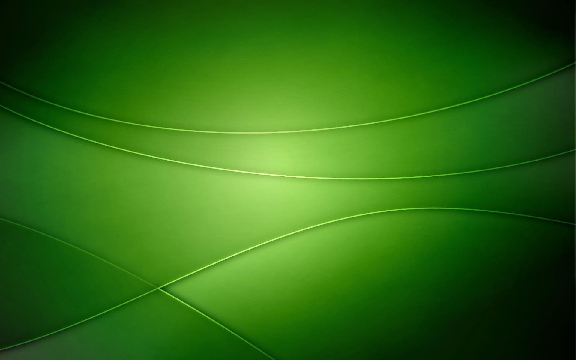 Green Technology Wallpapers - Wallpaper Cave