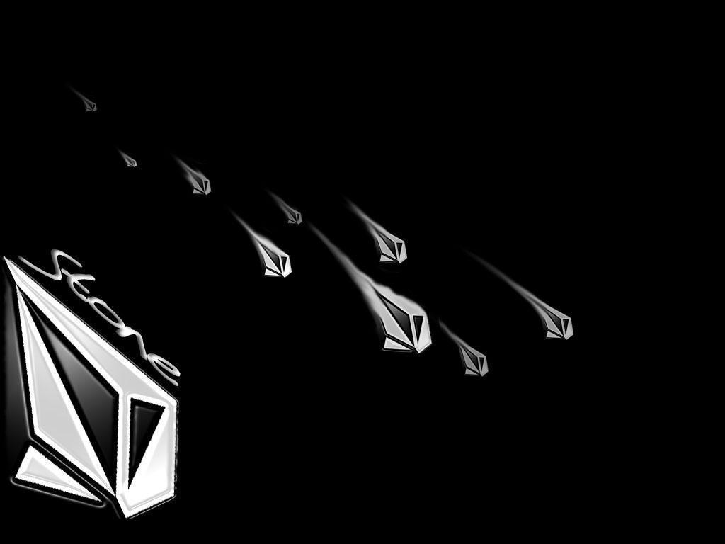 Volcom Logo Wallpapers - Wallpaper Cave