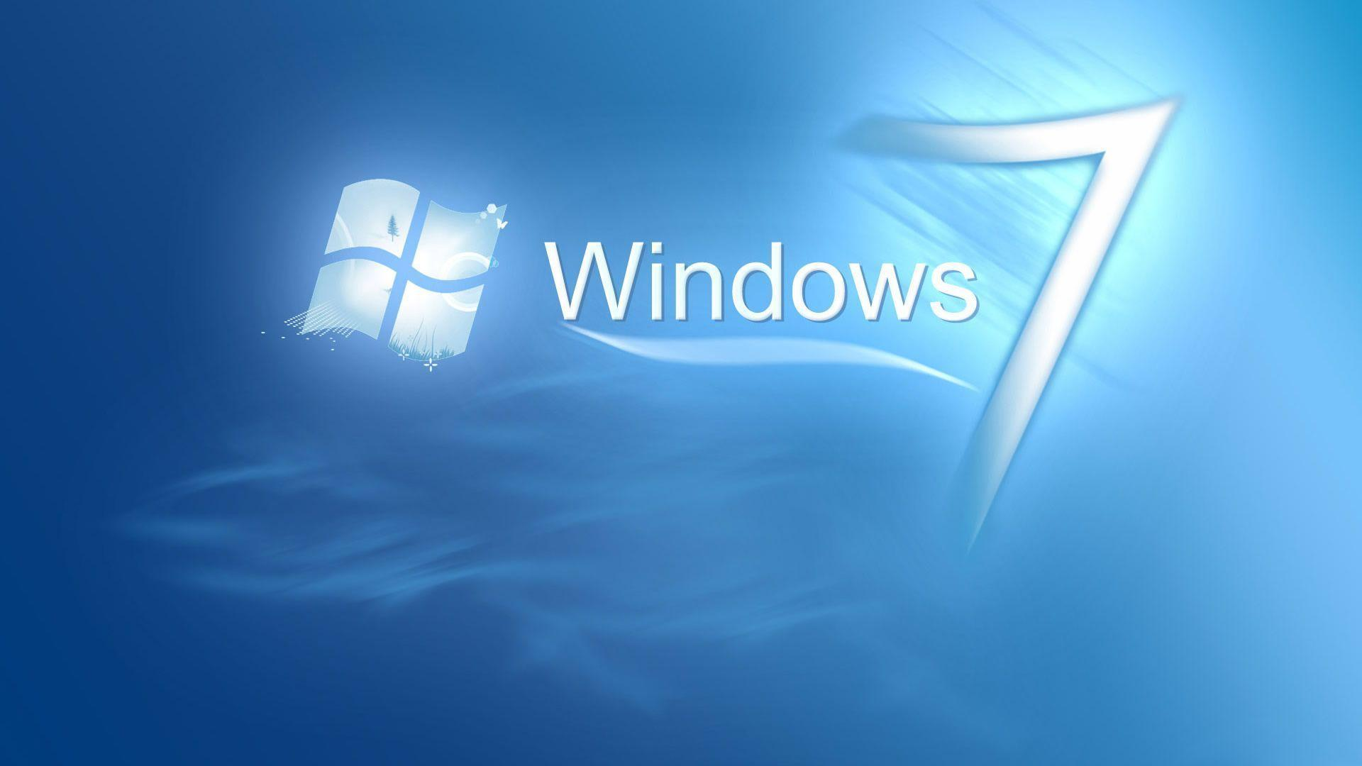 Image For > Windows 7 Wallpapers 1920x1080