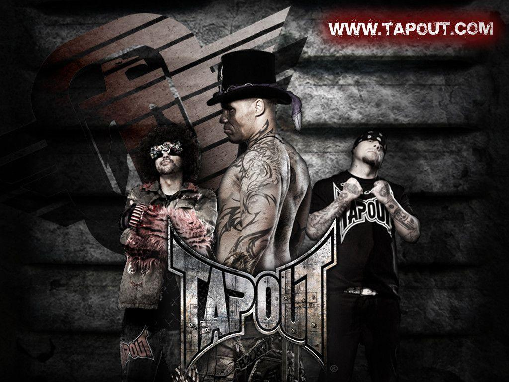 tapout wallpaper for facebook - photo #30
