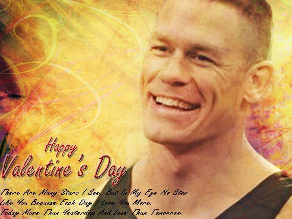 Happy Valentine&day CeNation