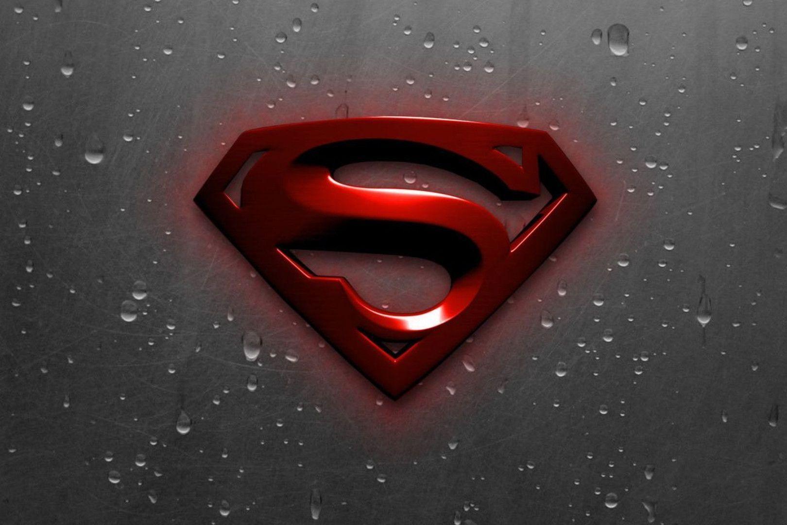 Superman wallpapers 1920x1080 wallpaper cave wallpapers for superman logo wallpaper hd 1920x1080 voltagebd Gallery