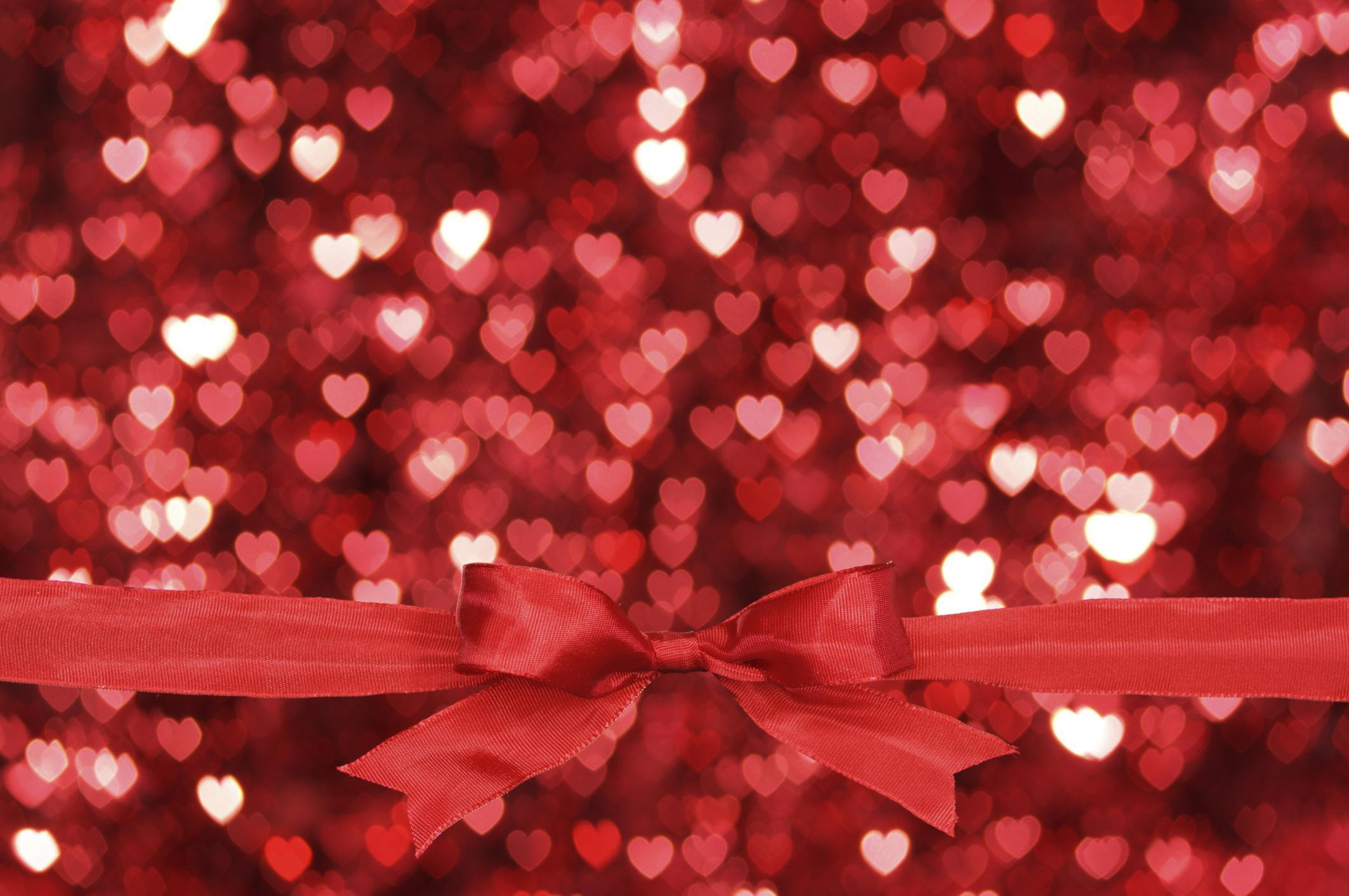 christmas Love Wallpapers - Wallpaper cave