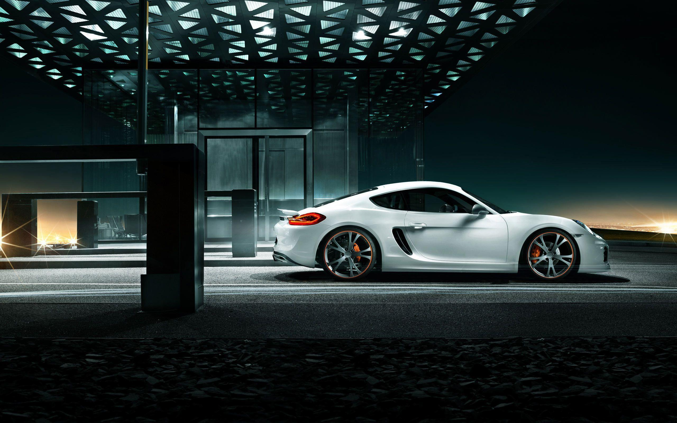 Die 68 Besten Porsche Wallpapers: Porsche Cayman Wallpapers