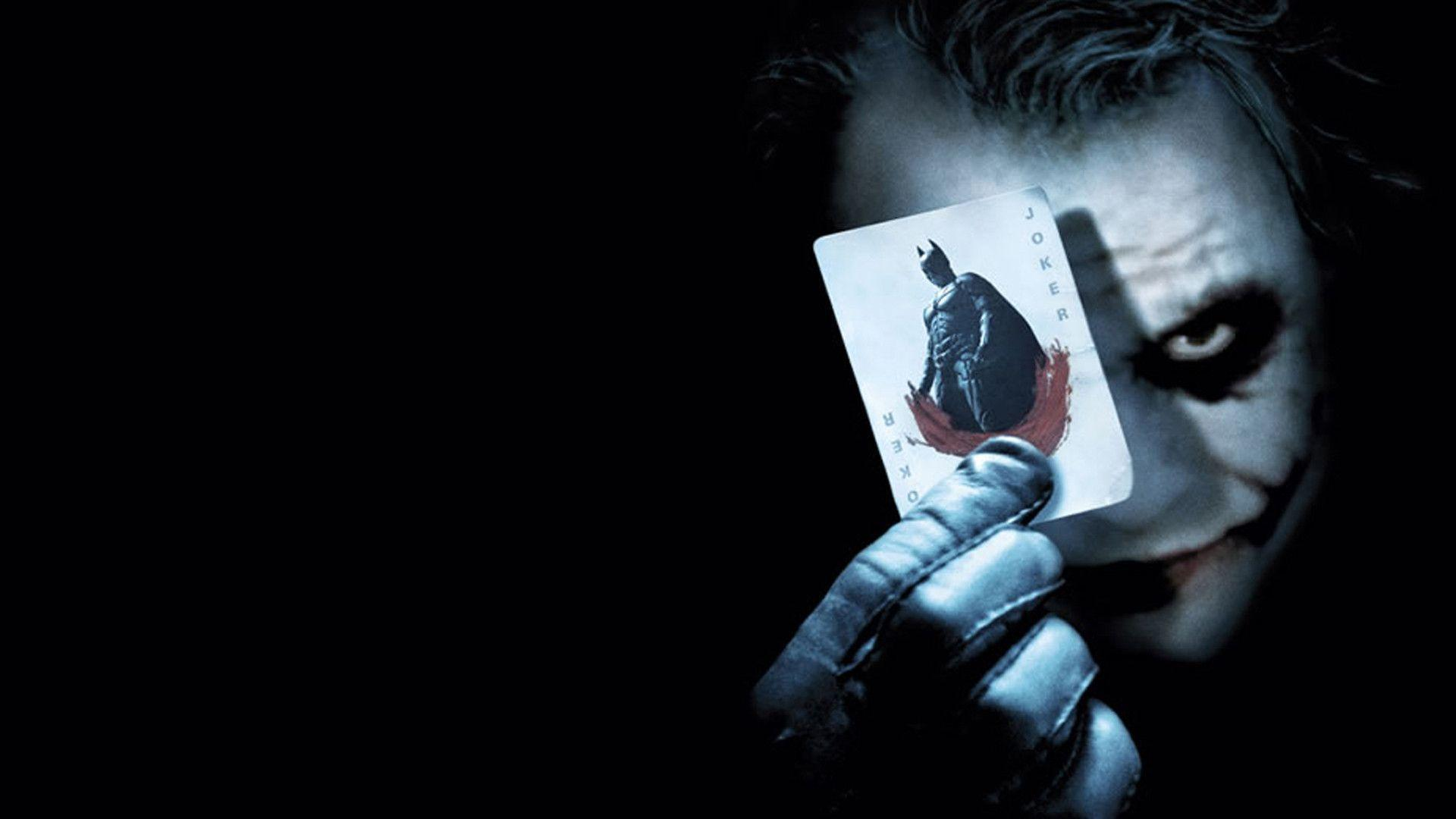 <b>Joker</b> HD <b>Wallpapers</b> 1080p - WallpaperSafari