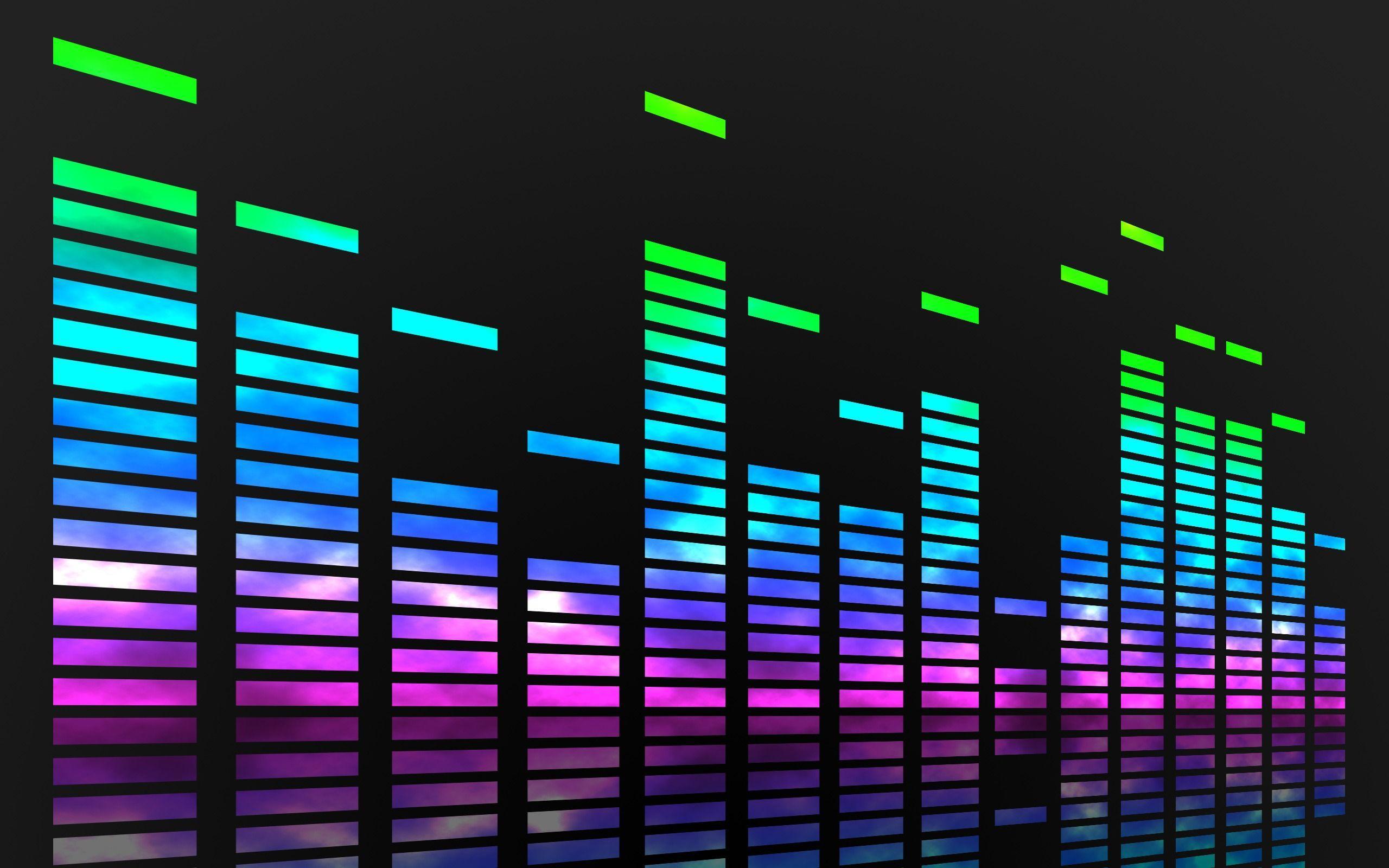 cool music wallpaper 37 - photo #4