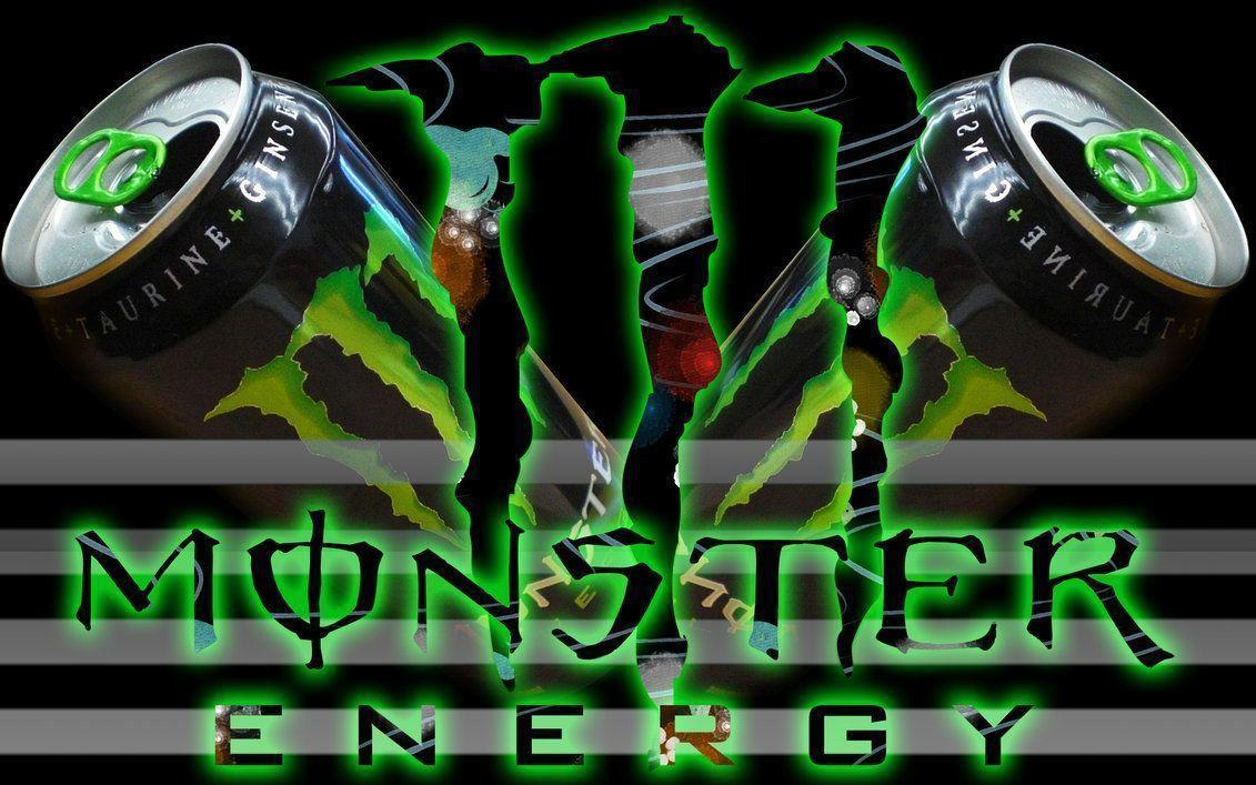 Wallpapers For > Monster Fox Racing Wallpapers
