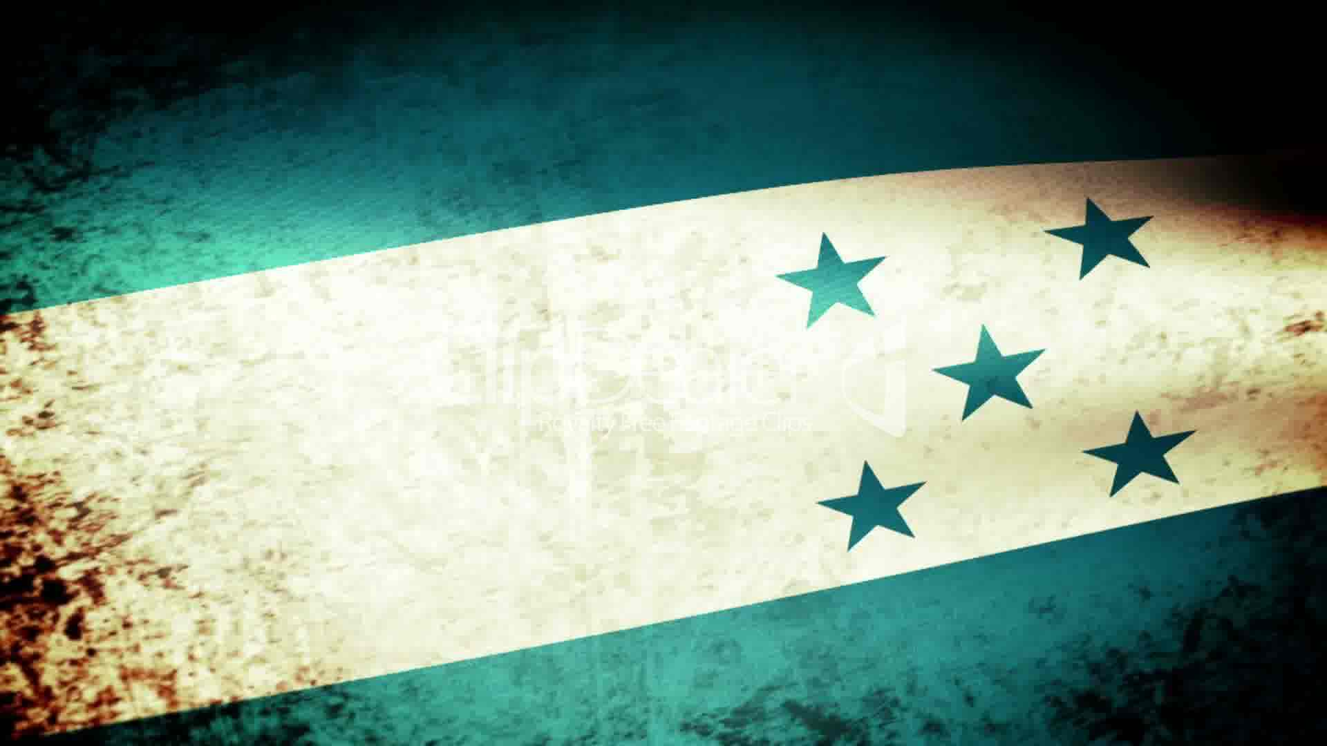 Fonds d&Honduras : tous les wallpapers Honduras