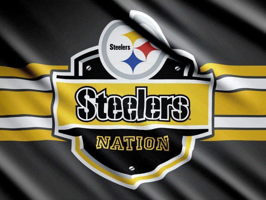 Free Steelers Wallpapers Wallpaper
