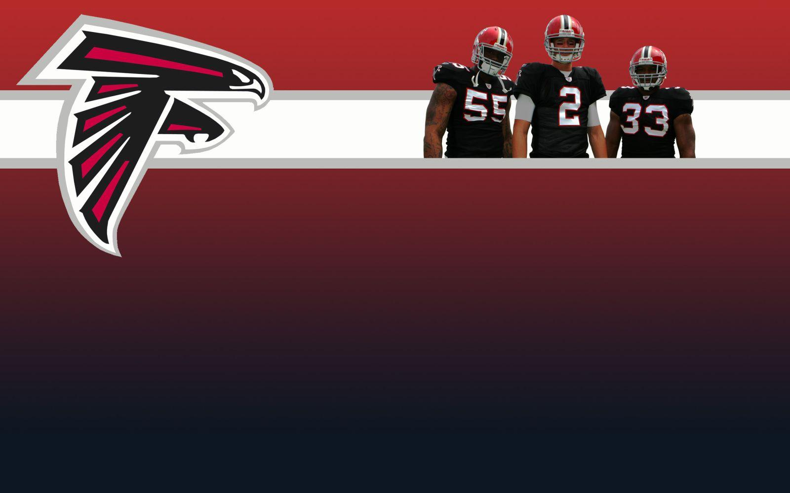 Hd Wallpapers Nfl Atlanta Falcons 1440 X 900 82 Kb Jpeg