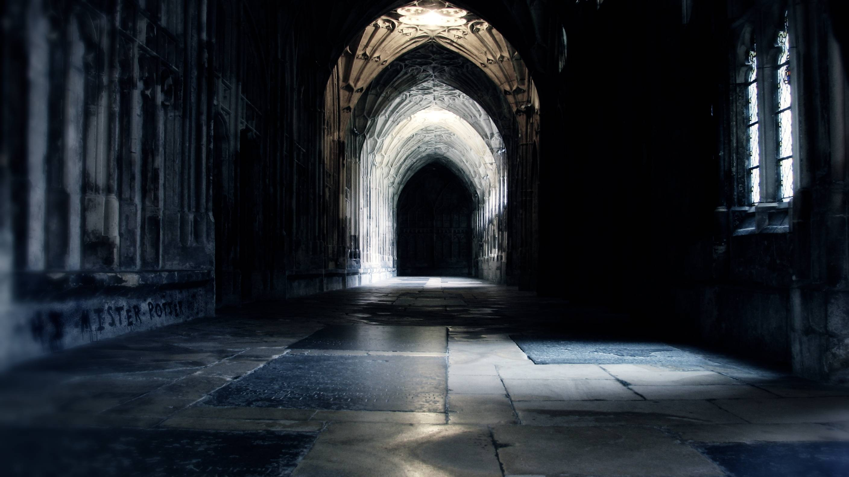 hogwarts wallpapers wallpaper cave