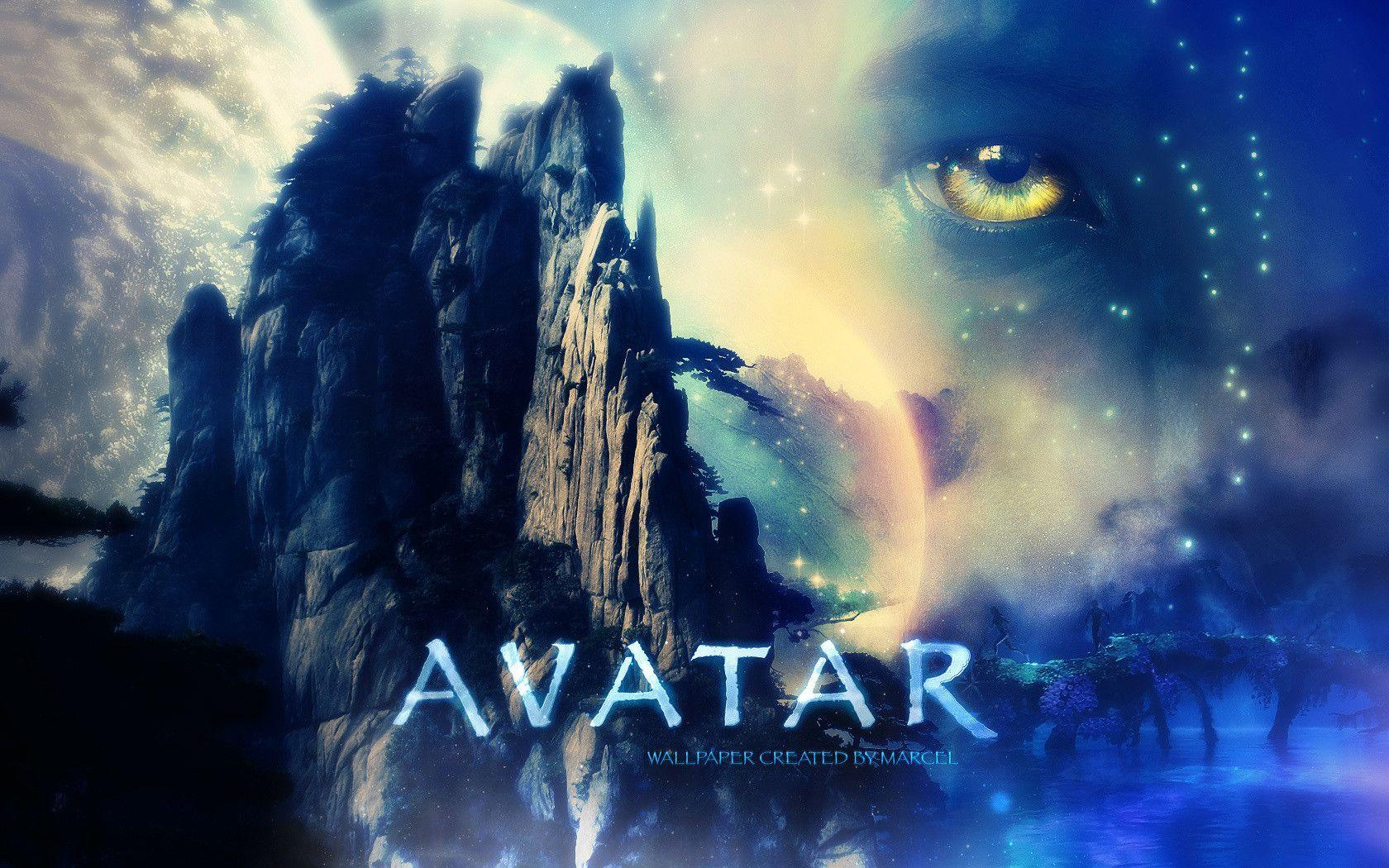 avatar wallpapers wallpaper cave