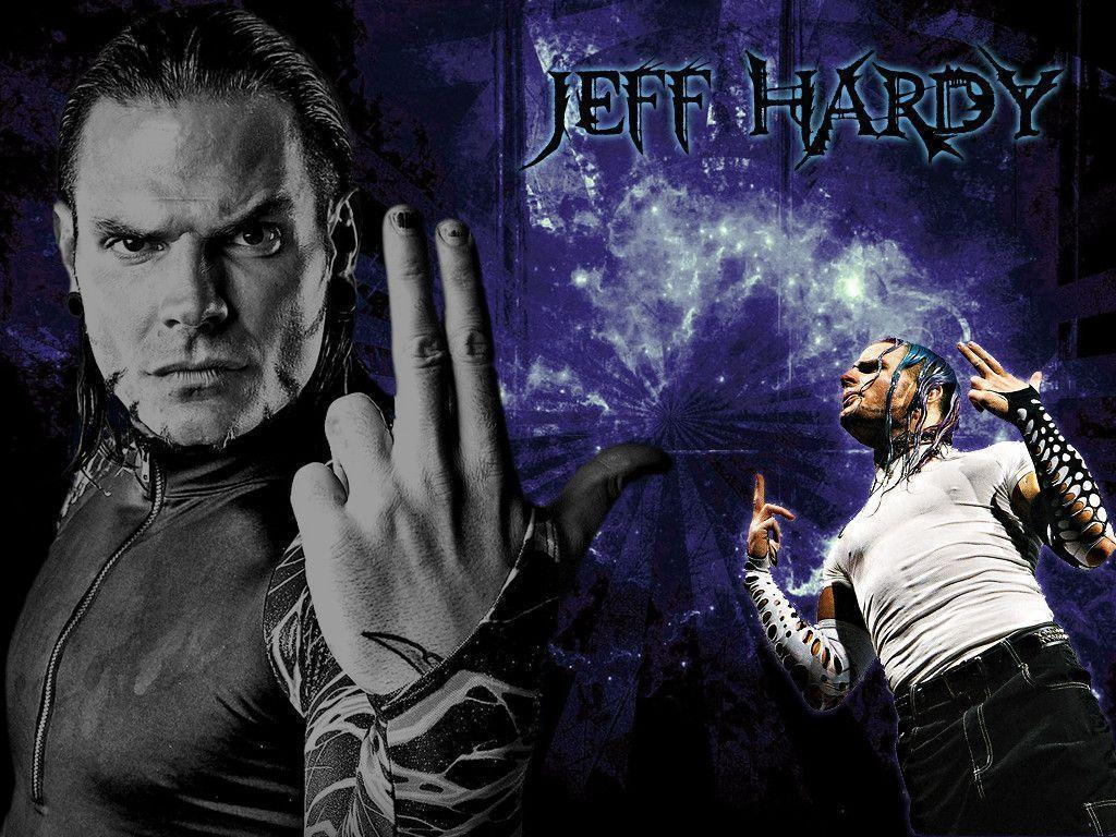 jeff hardy wallpapers wallpaper cave