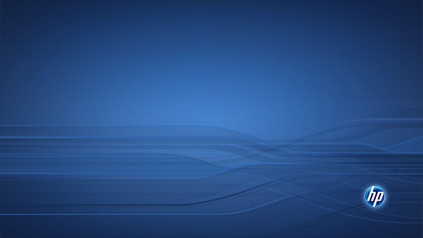 1366x768 Athos HP desktop PC and Mac wallpaper