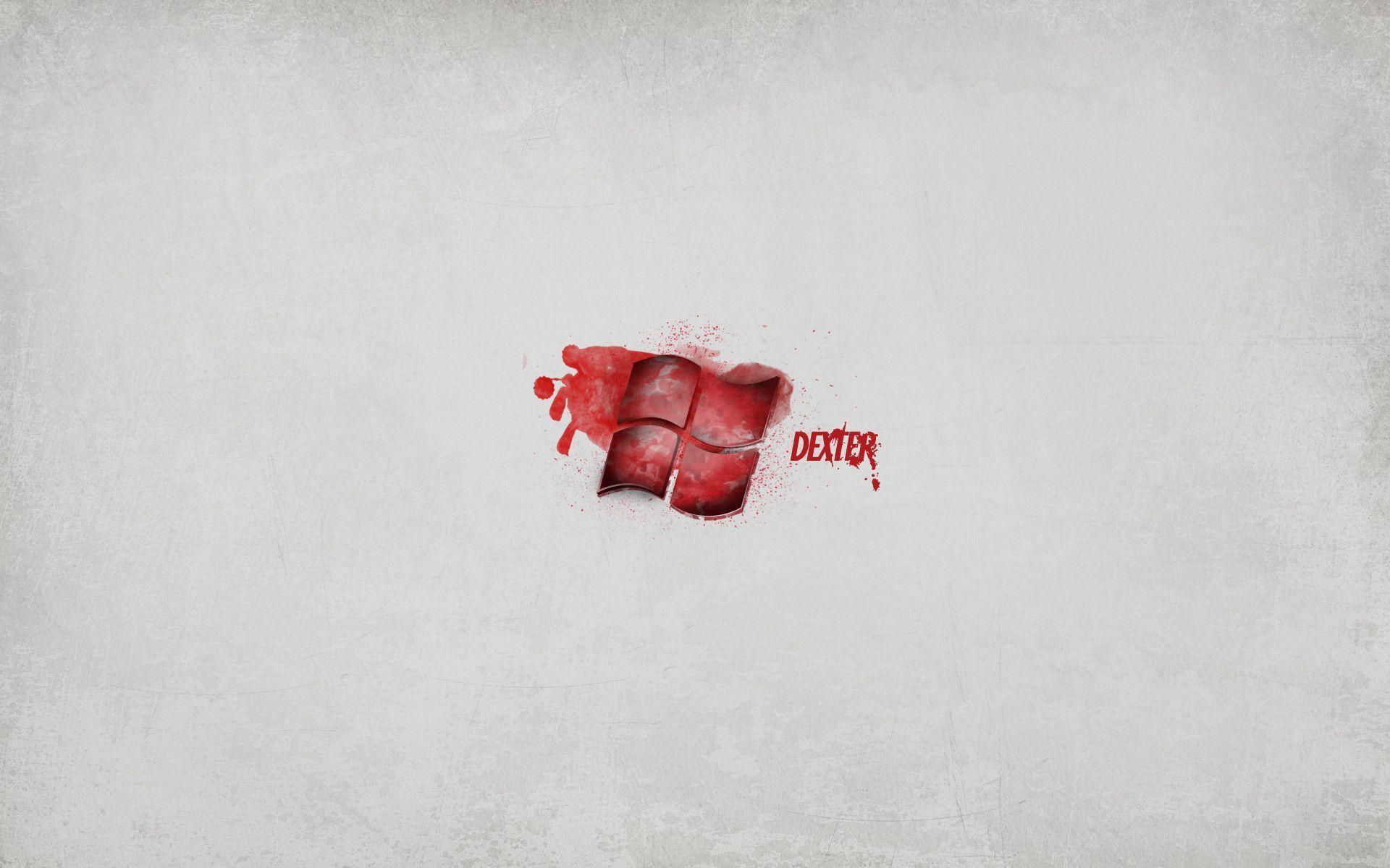 Dexter Windows Wallpaper - Dexter Wallpaper (28729569) - Fanpop