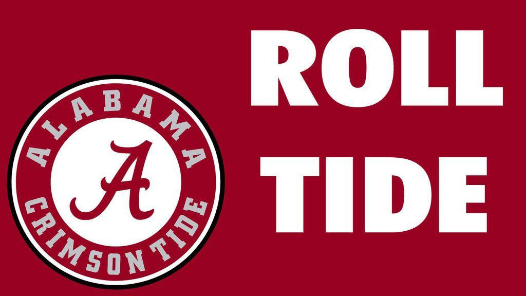 Free Alabama Crimson Tide Wallpapers Wallpaper Cave