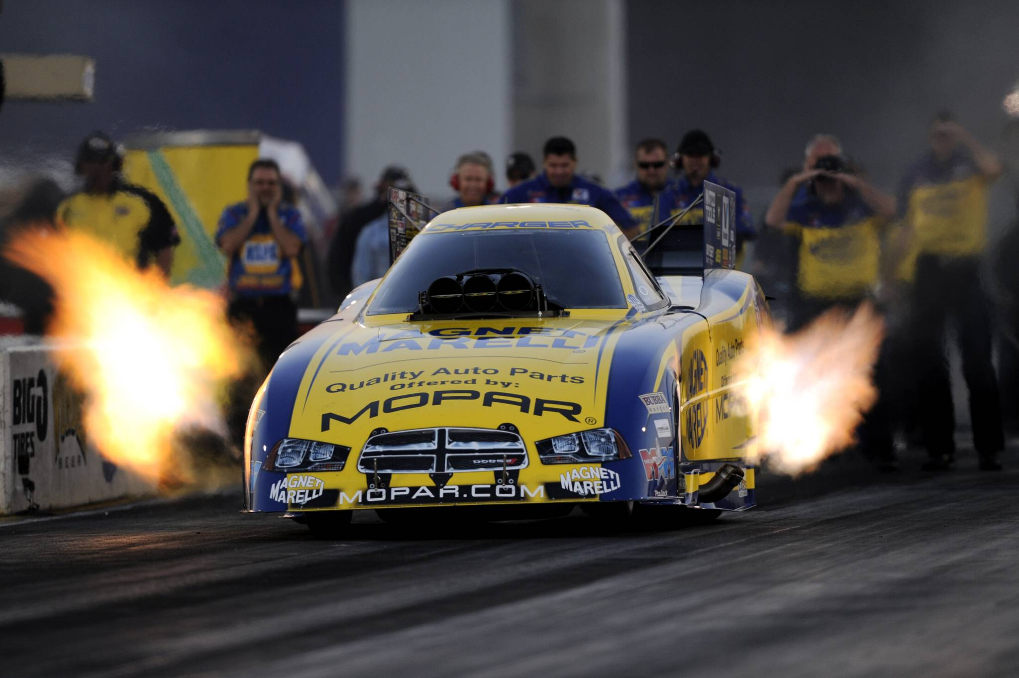 Funny Cars Wallpapers Wallpaper Cave