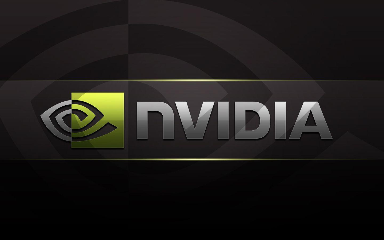 Nvidia Wallpapers Wallpaper Cave