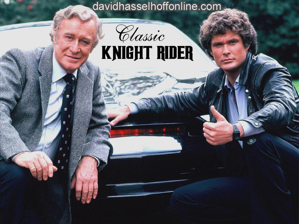 Knight Rider Wallpapers 93146 Best HD Wallpapers