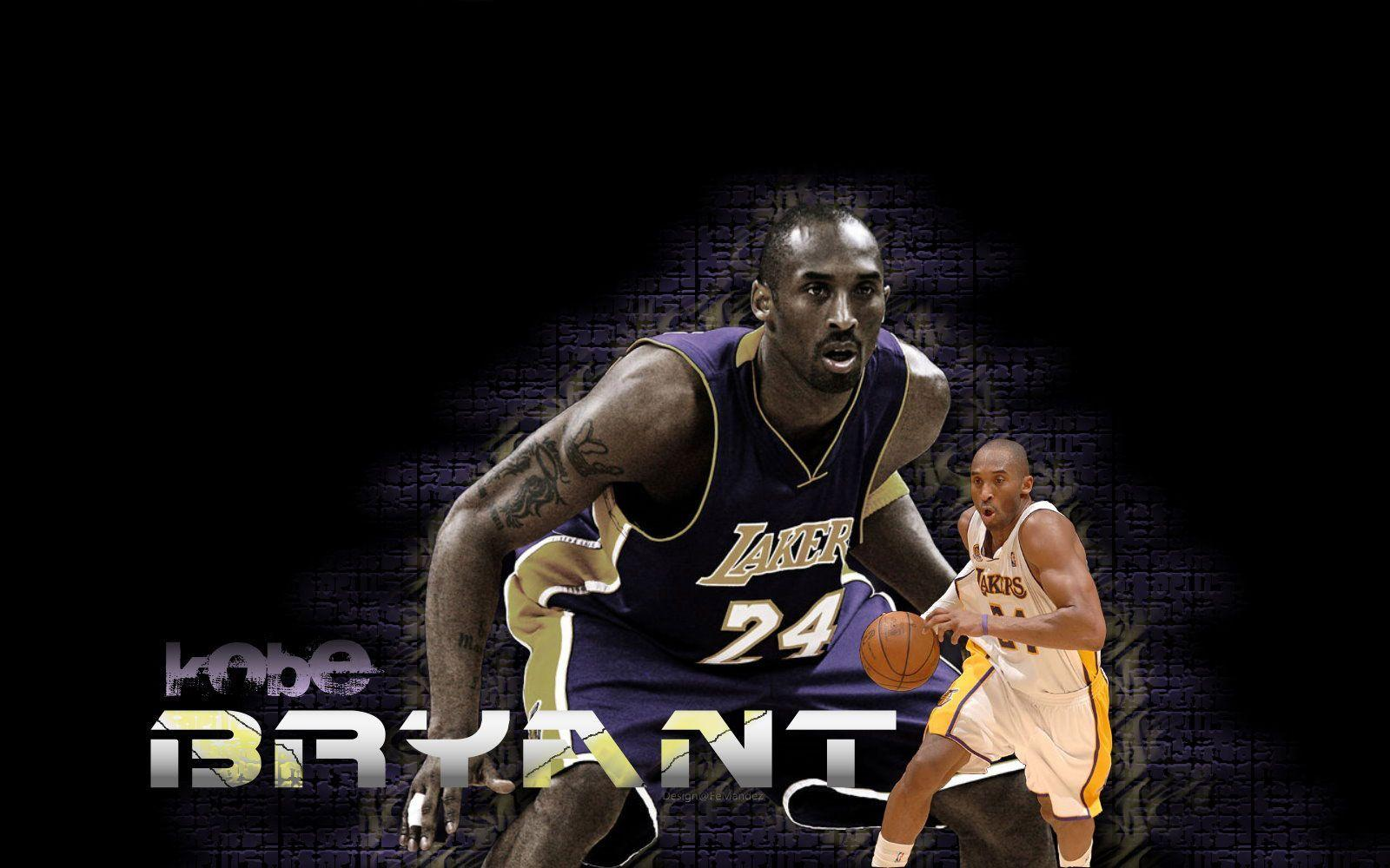 nike kobe wallpapers wallpaper cave