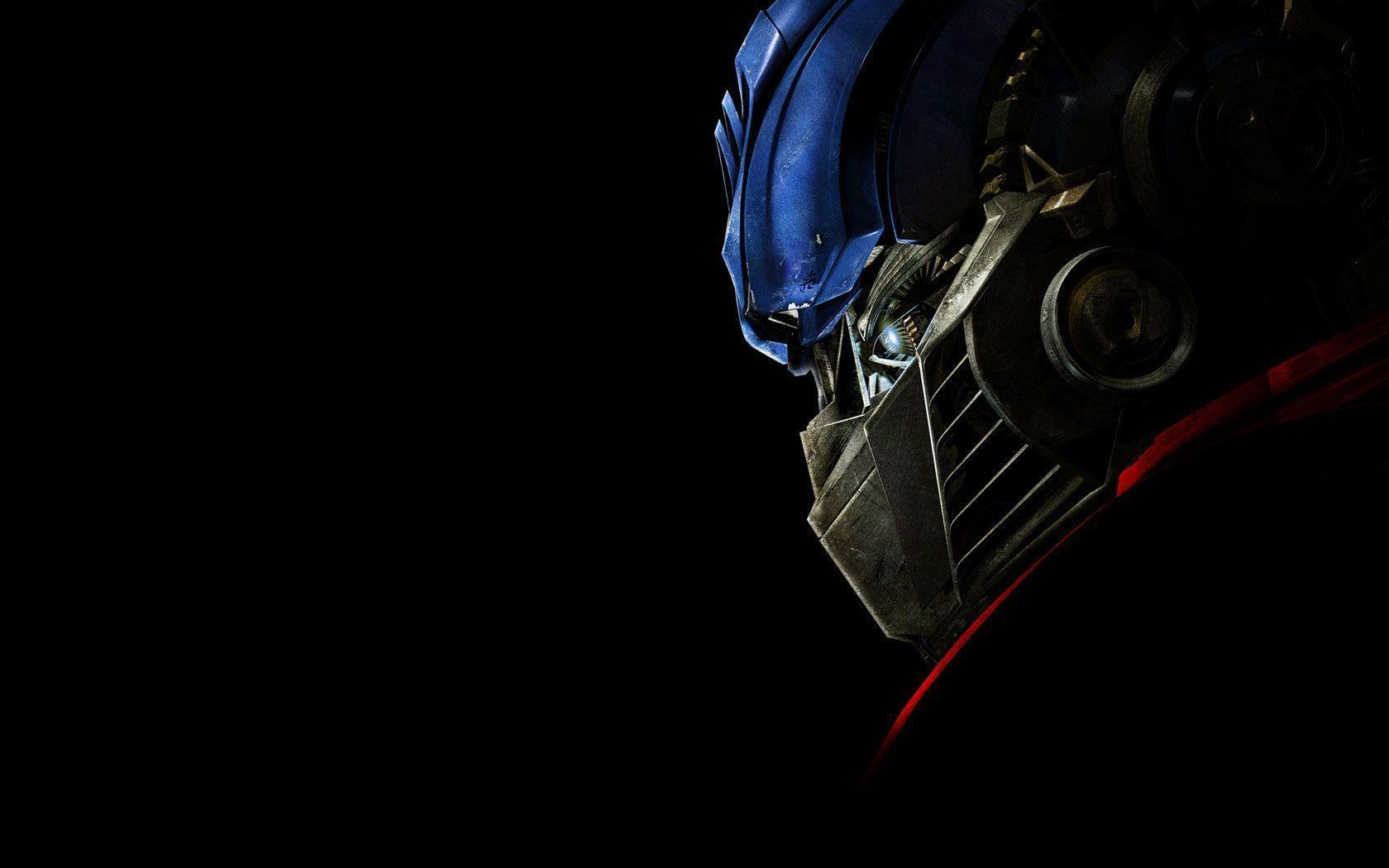 optimus prime wallpaper download - photo #33