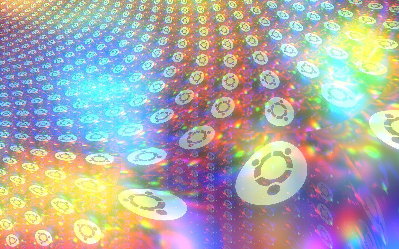 Ubuntu Blueprint Wallpaper by poulsen93 on DeviantArt