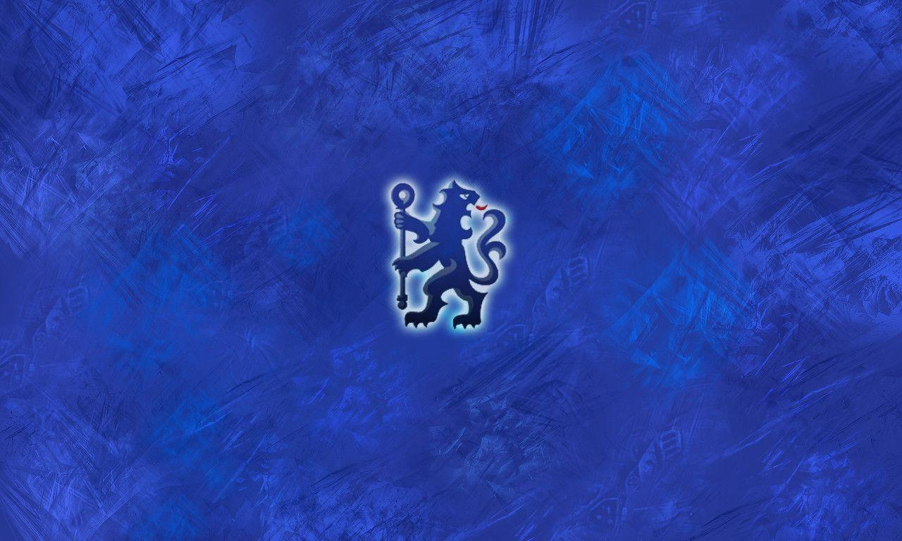 Chelsea Fc wallpapers 61727
