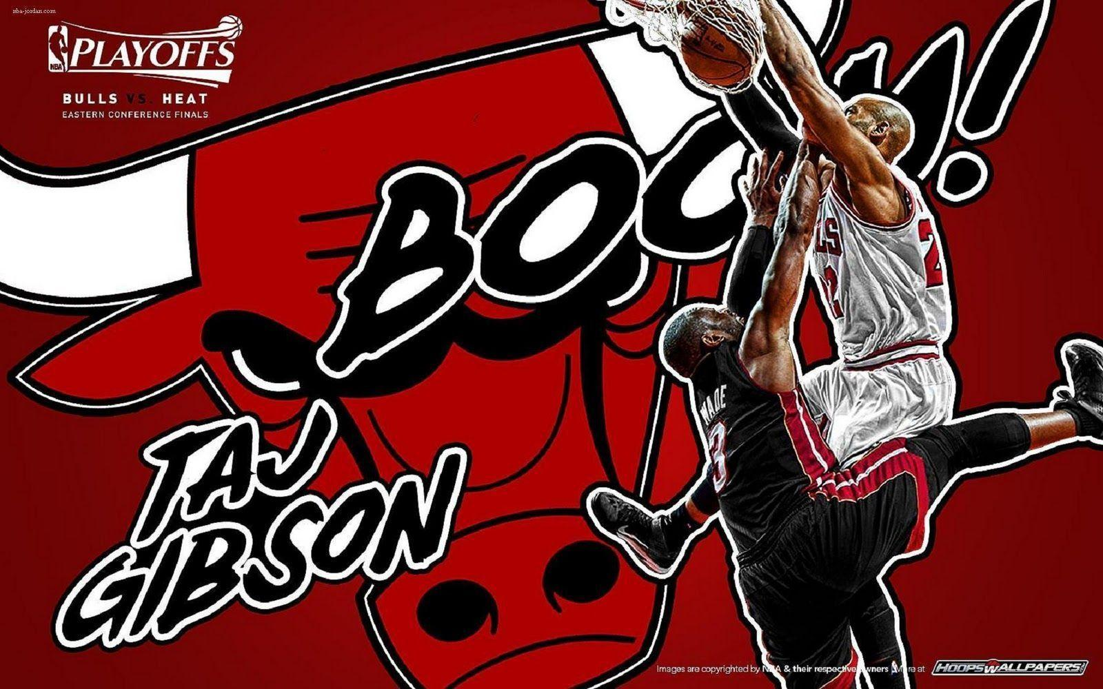 Chicago Bulls Wallpaper 27 200166 High Definition Wallpapers ...