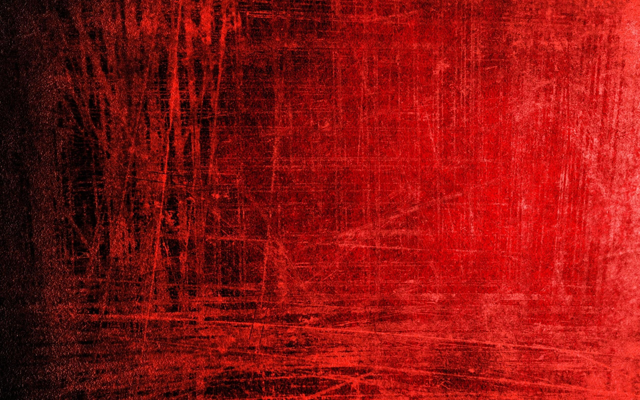 Red Backgrounds Image