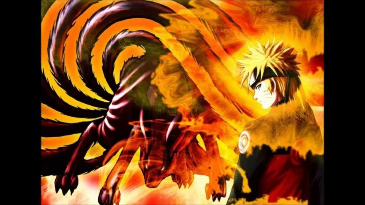 cool naruto wallpapers hd wallpaper cave