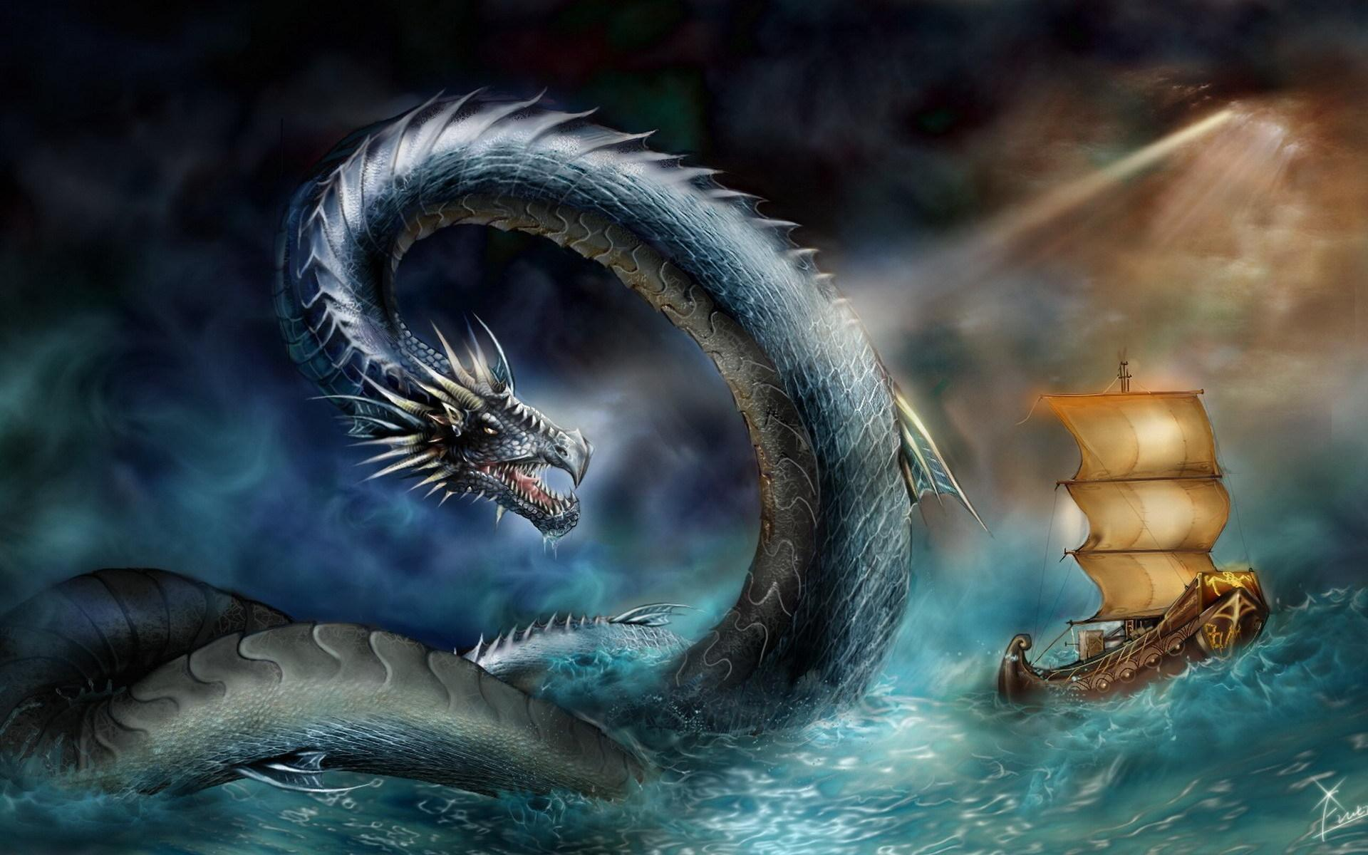 [Event Task Mini-Arc] Weaken Oceanus MKdbkWQ
