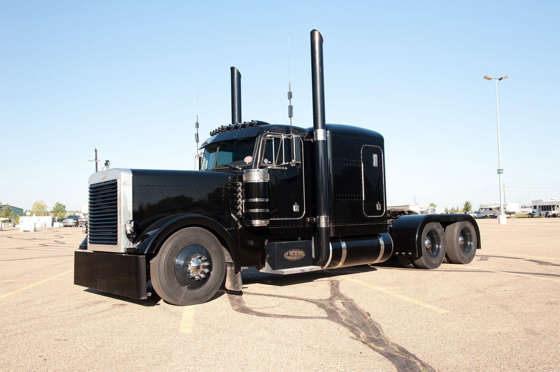 peterbilt wallpapers | WallpaperUP