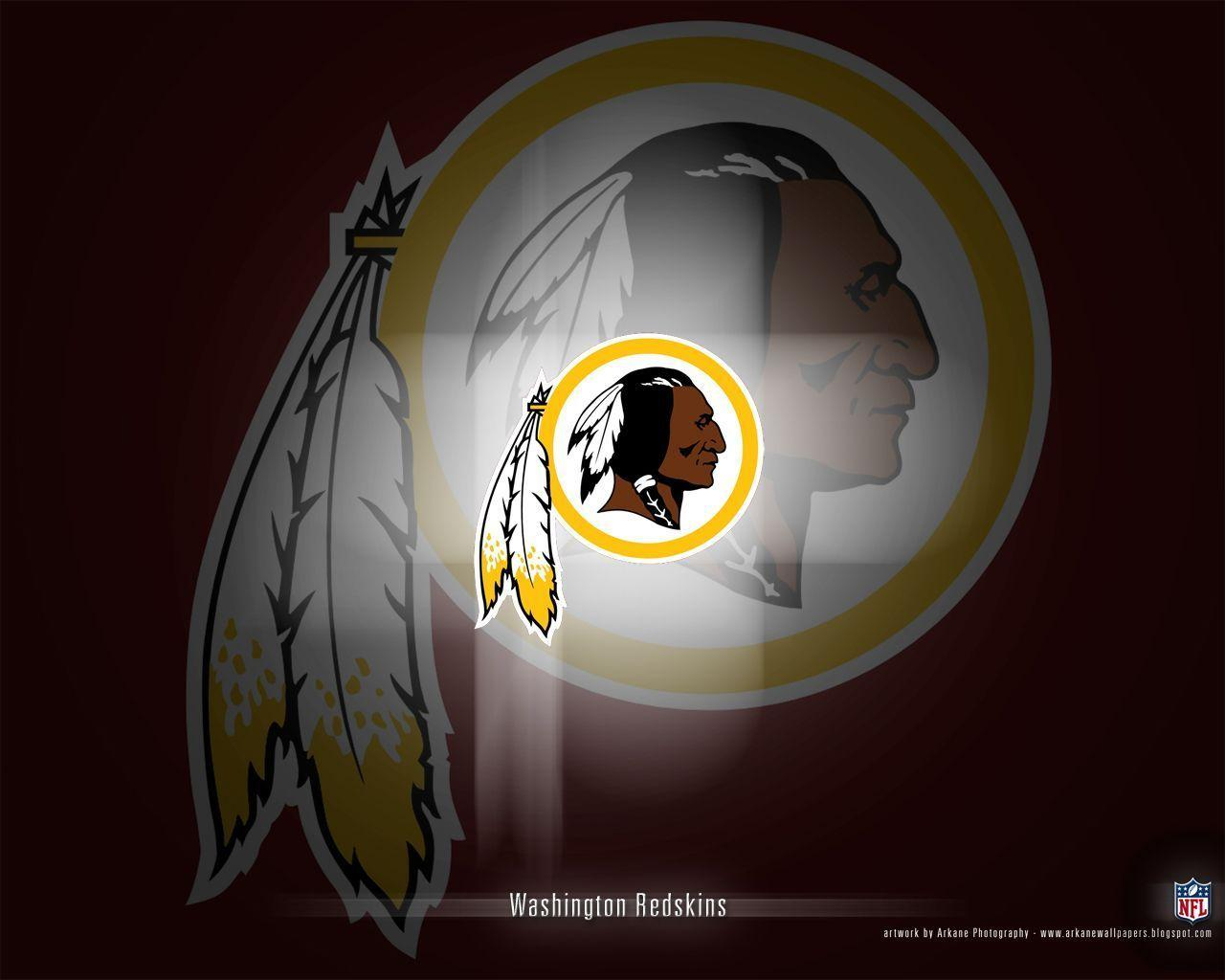 Washington Redskins Wallpapers Pictures 26839 Image