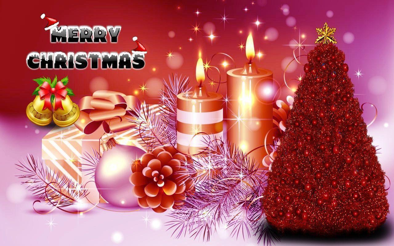 Merry Christmas Wallpaper.Merry Christmas Wallpapers Wallpaper Cave