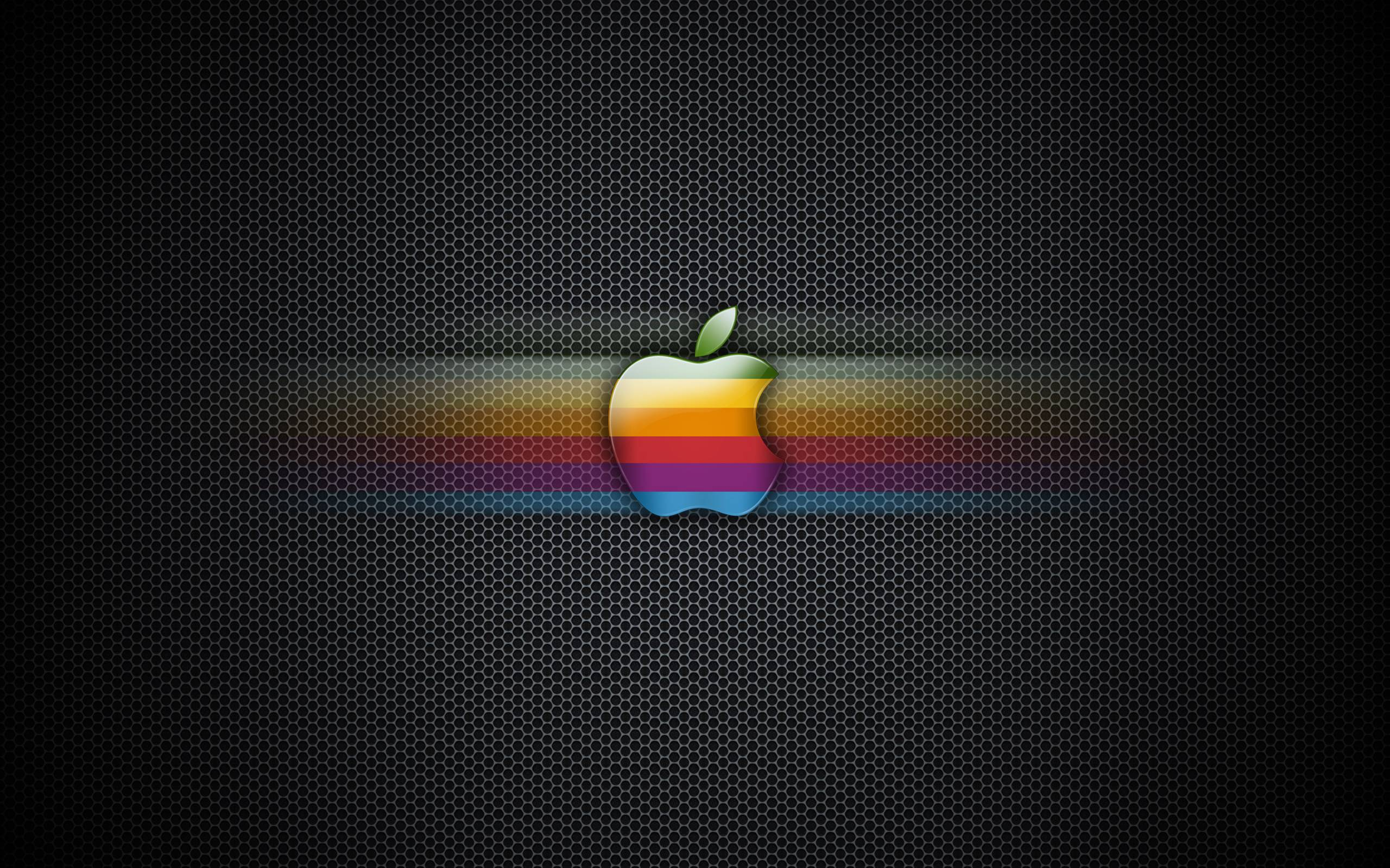 Apple Technology HD Wallpapers