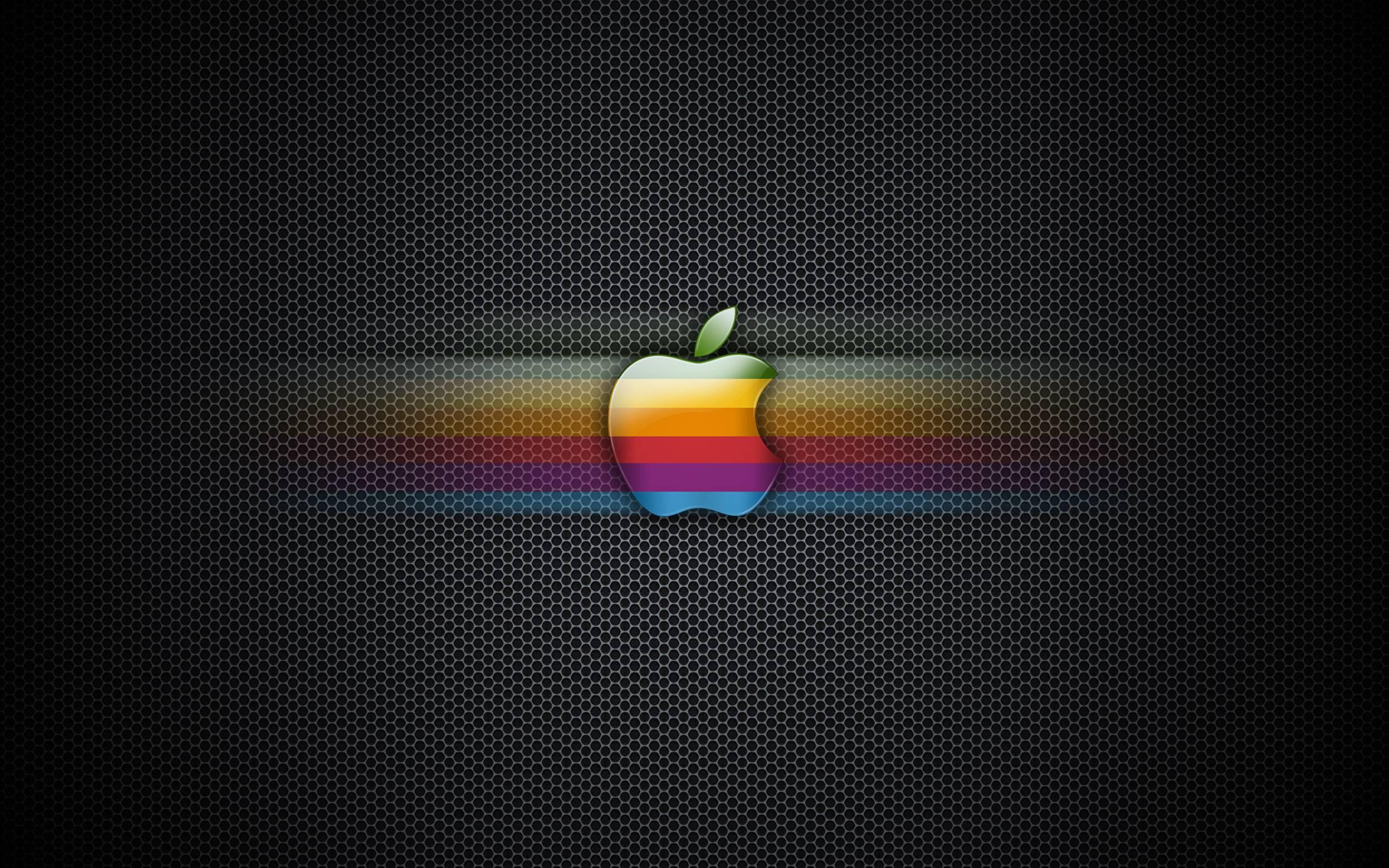 Wallpaper download apple - Apple Technology Hd Wallpapers Hd Wallpapers Inn
