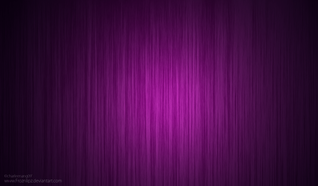 Purple Hd Wallpapers Wallpaper Cave