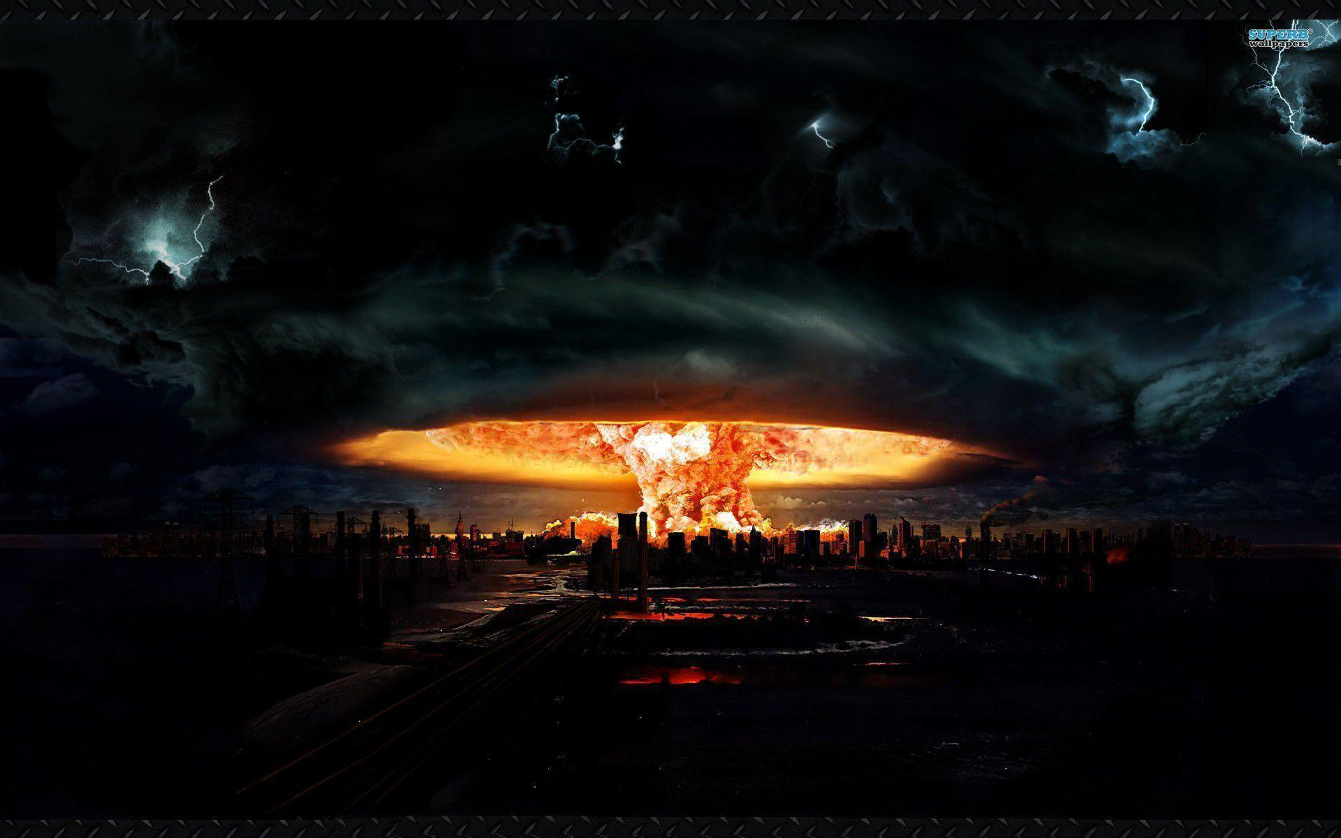hd wallpapers atomic explosion -#main