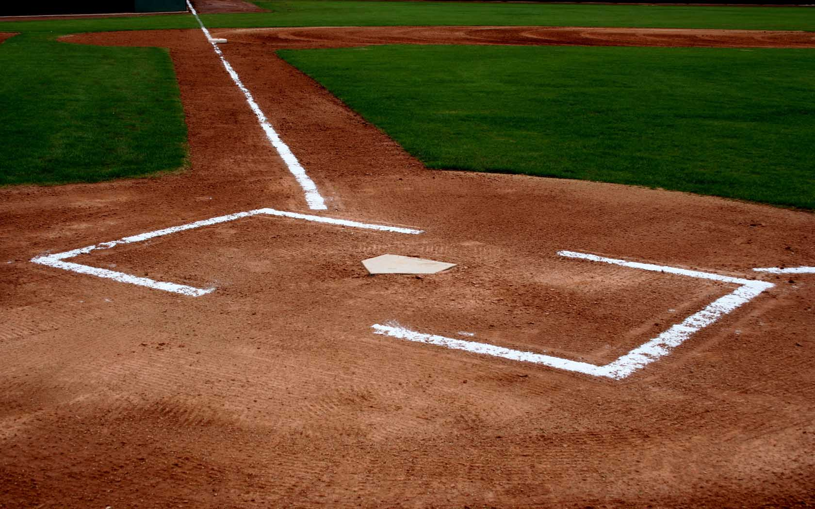 Images For > Baseball Field Backgrounds