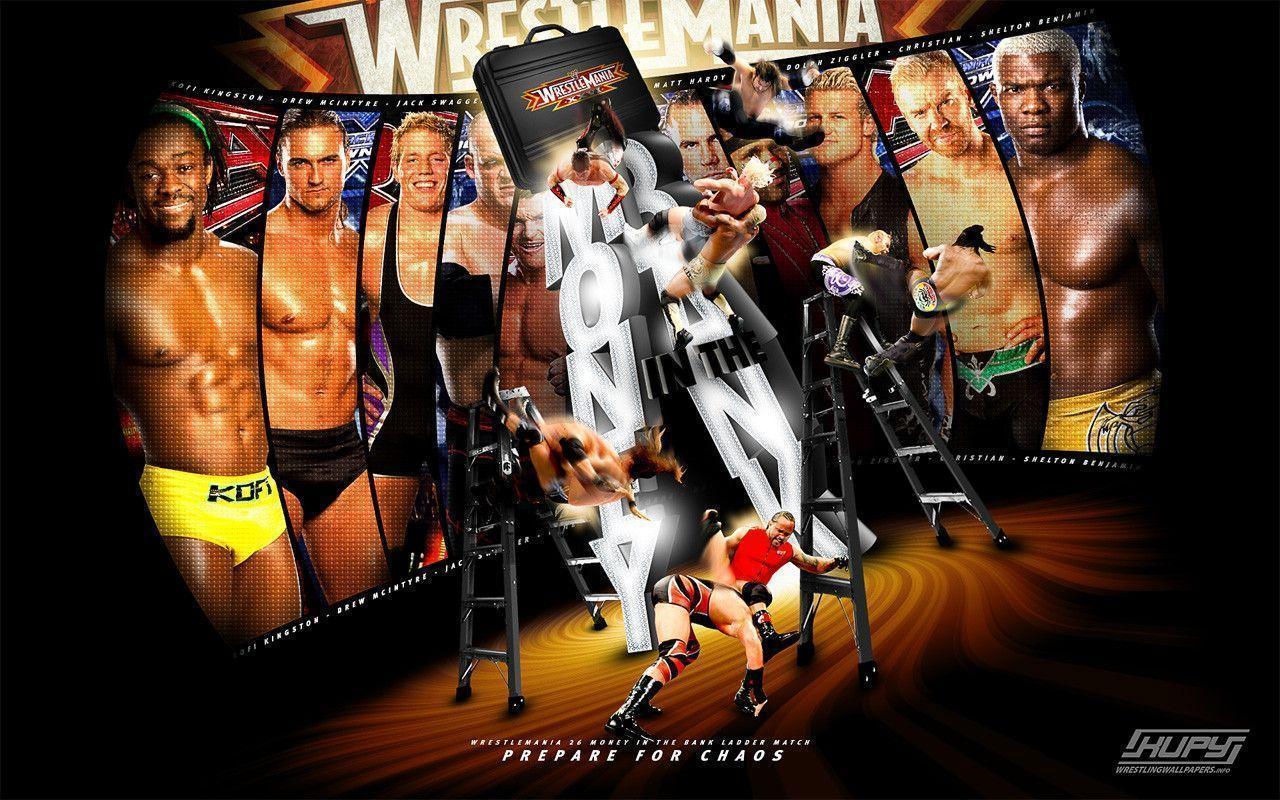 kupy wrestling wallpapers