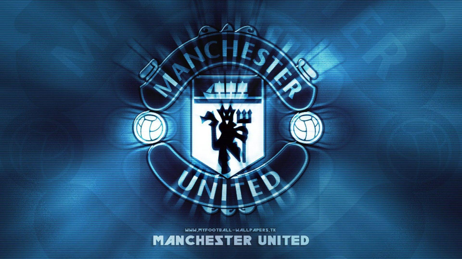 Man united wallpapers wallpaper cave manchester united 3d logo desktop wallpaper 4 15582 wallpaper voltagebd Image collections
