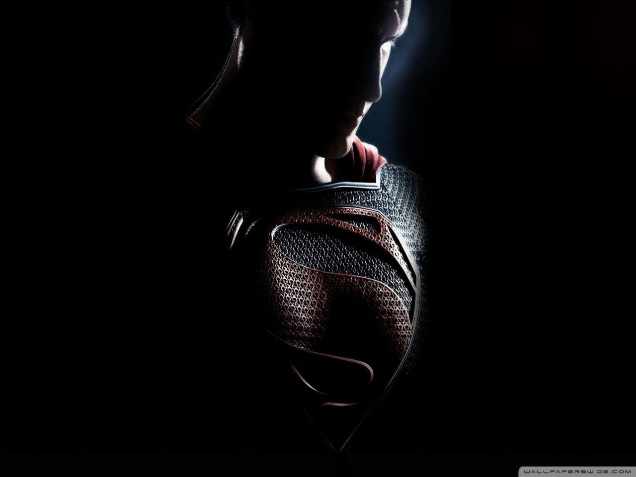 free superhero wallpapers wallpaper cave