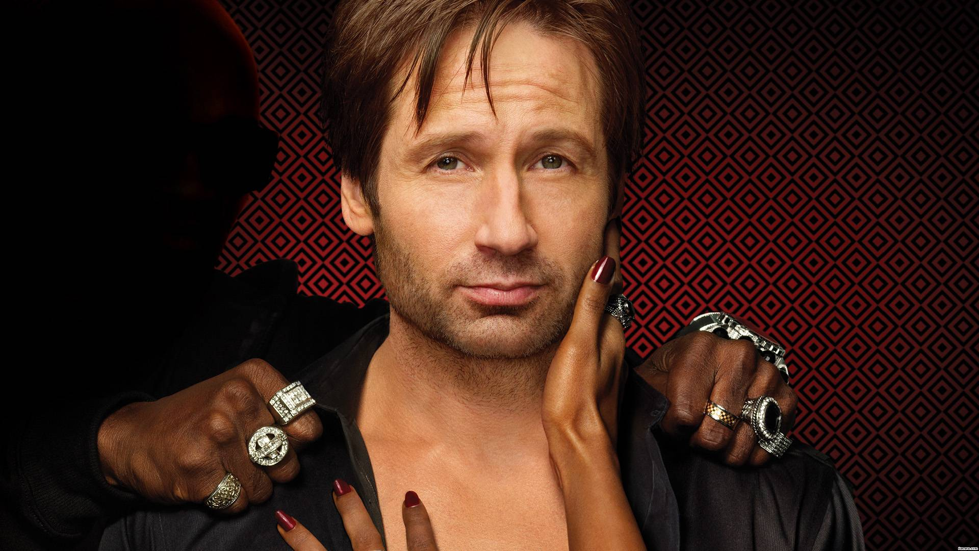 Hank Moody Wallpapers Wallpaper Cave HD Wallpapers Download Free Images Wallpaper [1000image.com]