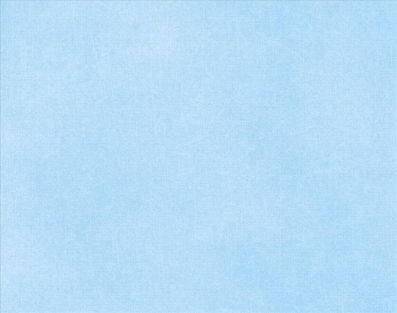 light blue backgrounds wallpaper cave. Black Bedroom Furniture Sets. Home Design Ideas