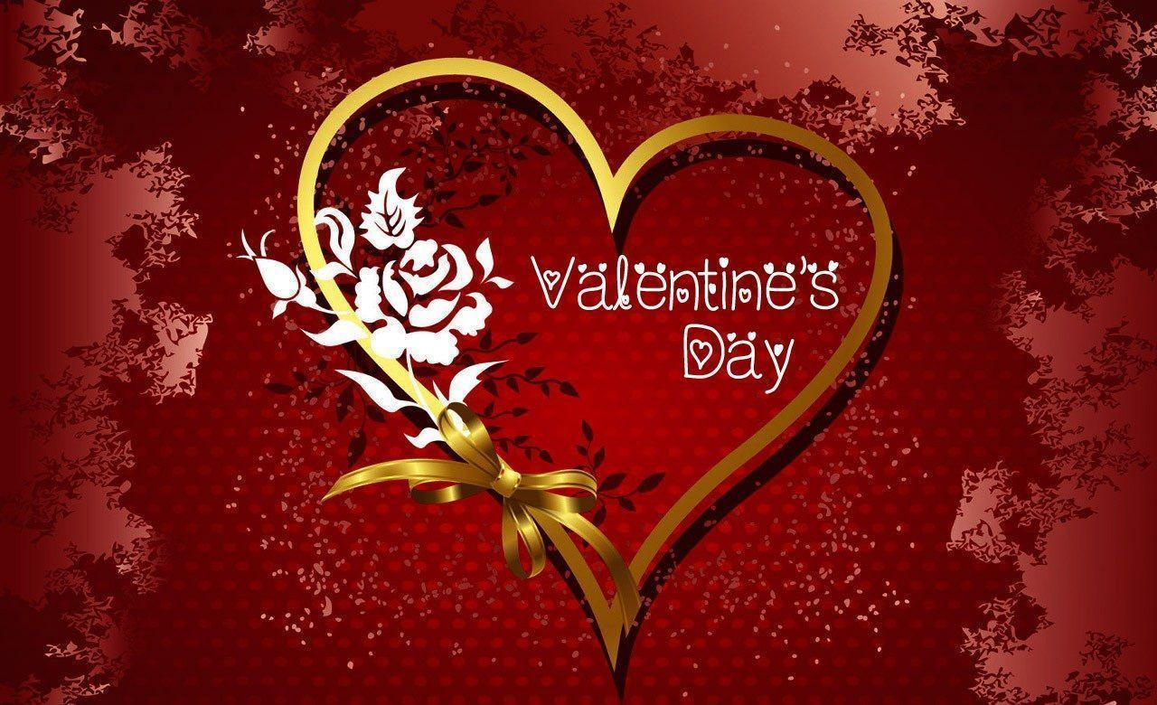 Cute Valentines Day Wallpapers - Wallpaper Cave