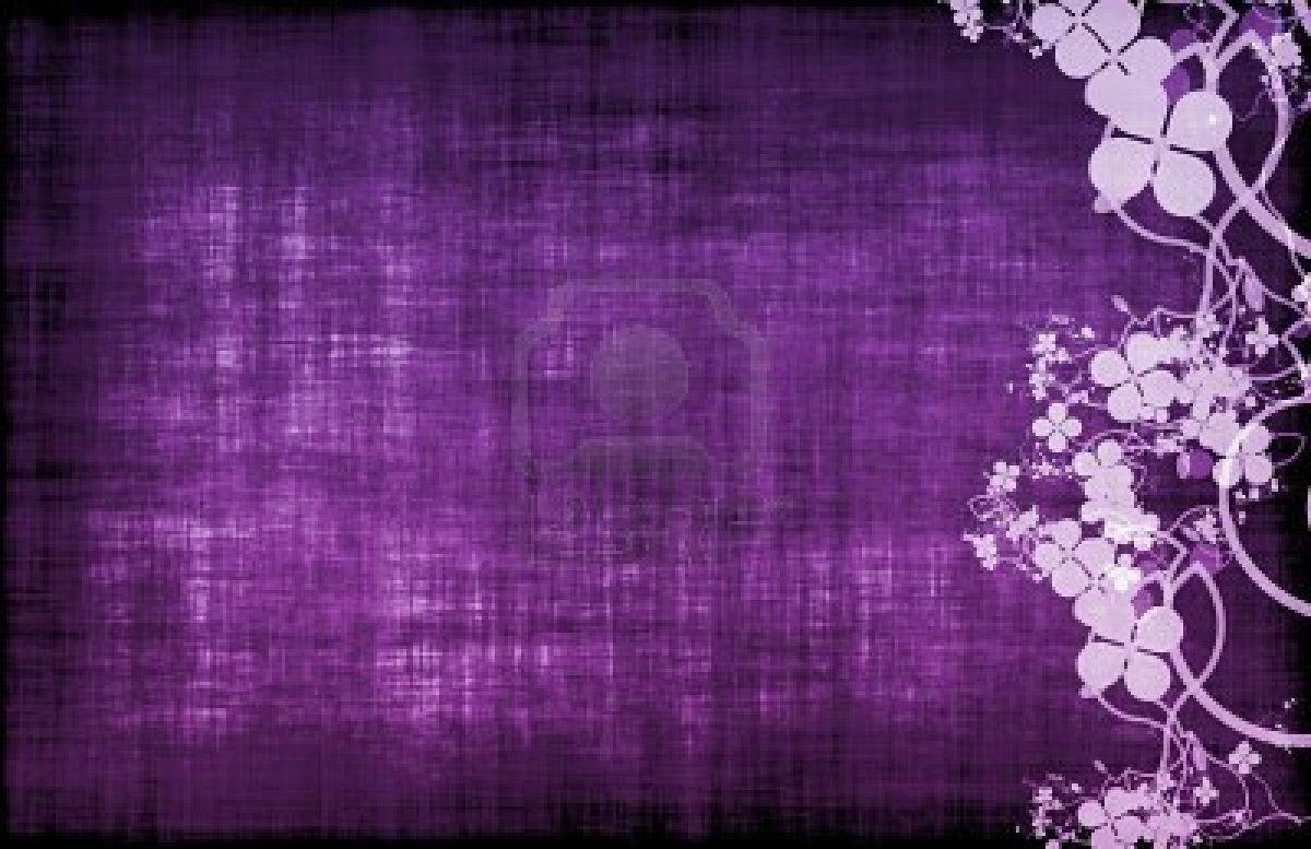 Purple Wallpapers Free Wallpaper Cave