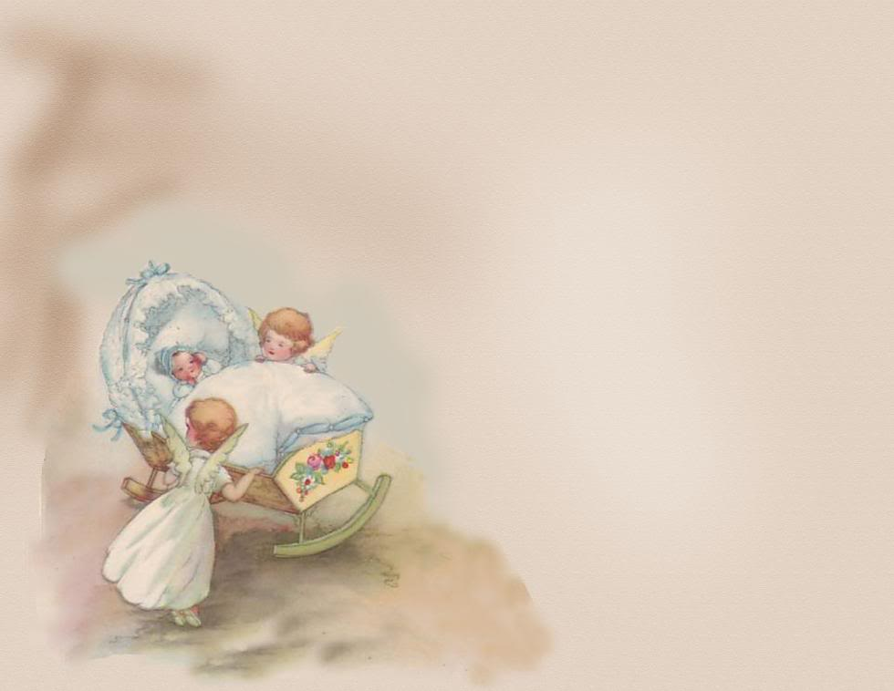 Baby Backgrounds - Wallpaper Cave